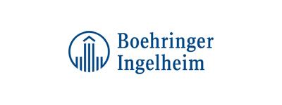 boehringer-ingelheim_400x150